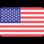 united-states-150x150
