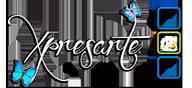 XpresArte Multimedia